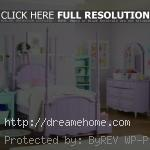 colorfull joy kids bedroom sets