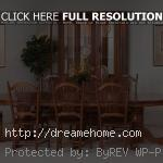 dining room tables decorating ideas classic dining room decorating ideas with wooden dining room table
