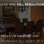 dining room tables decorating ideas fancy classic dining room decorating ideas wooden dining room cabinets and furniture