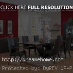 dining room tables decorating ideas simple modern table and chairs