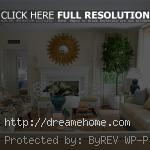 fancy living room decorating ideas