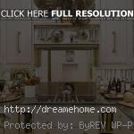 how to decorate your own kitchen home with big kitchen cabinet simple kitchen design ideas for small kitchen