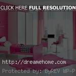nice pink kids bedroom furniturefor girls