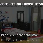 plan for make joyfull bedroom for kids with right kids bedroom furniture