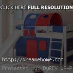 unique cool bedroom for kids with joyfull kids bedroom sets