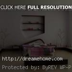 contemporary bedroom furniture sets simple but nice