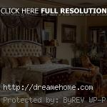 fancy furniture for bedroom that making sense of luxury bedroom