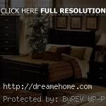 how to decorate your own home bedroom with black classic bedroom sets fancy look