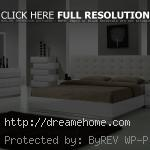 how to decorate your own home bedroom with white bedroom sets clean look fancy bedroom decorating ideas