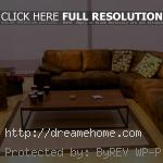 living room furniture set low budget