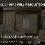 luxury classic bedroom furniture set