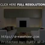 minimalist small modern living room ideas