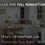 small kitchen table sets for small kitchen