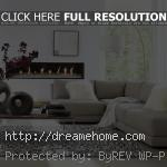 soft theme color modern living room ideas