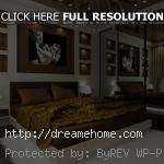 wonderfull best luxury bedroom ever