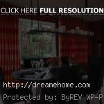 black dining room sets on ordinary dining room decor