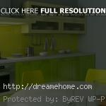 fresh with catchy colors green dining room decorating ideas